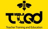TTEdSIG Logo