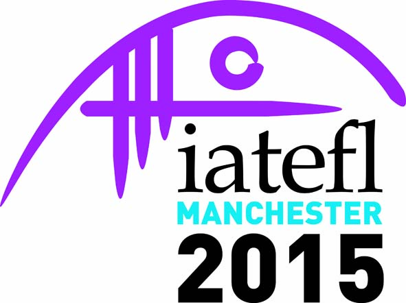 TTEd SIG PCE, Manchester 2015